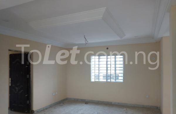 3 bedroom Flat / Apartment for rent ibeju town  Eleko Ibeju-Lekki Lagos - 3