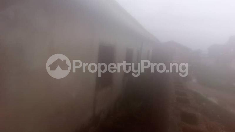 3 bedroom Flat / Apartment for sale Agboyi Street  Ketu Lagos - 3