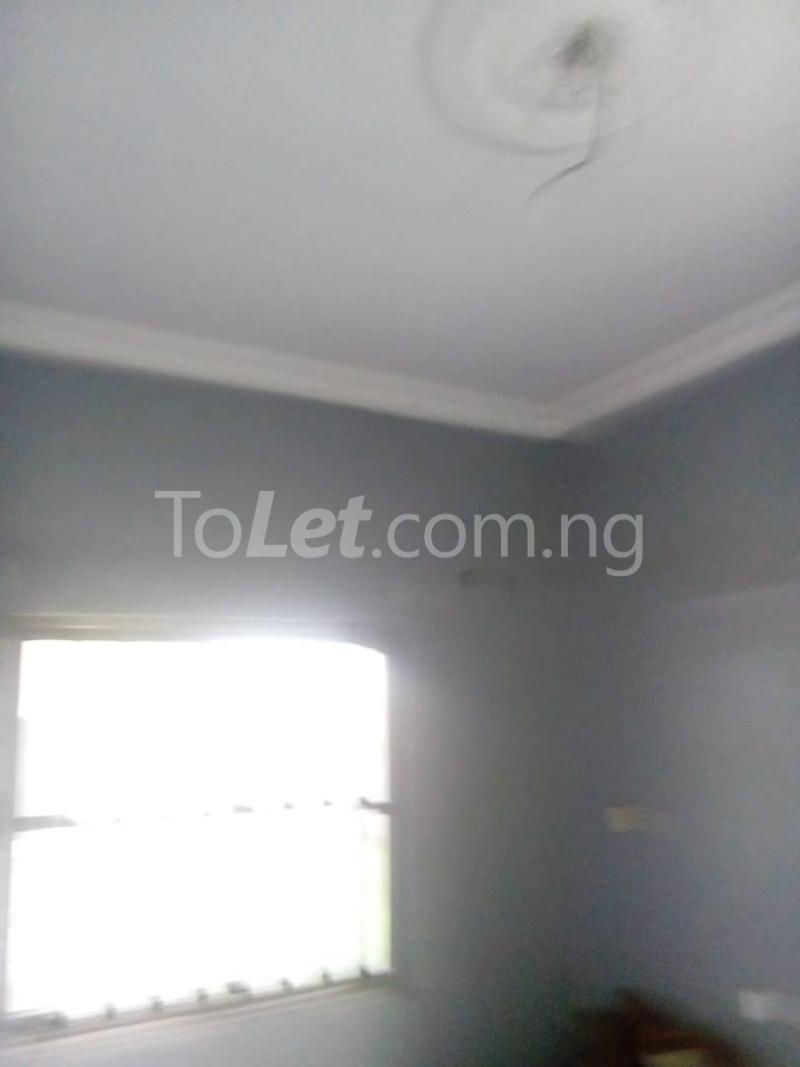 3 bedroom Flat / Apartment for sale County Estate Pen cinema Agege Lagos - 3
