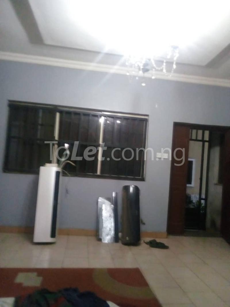 3 bedroom Flat / Apartment for sale County Estate Pen cinema Agege Lagos - 2