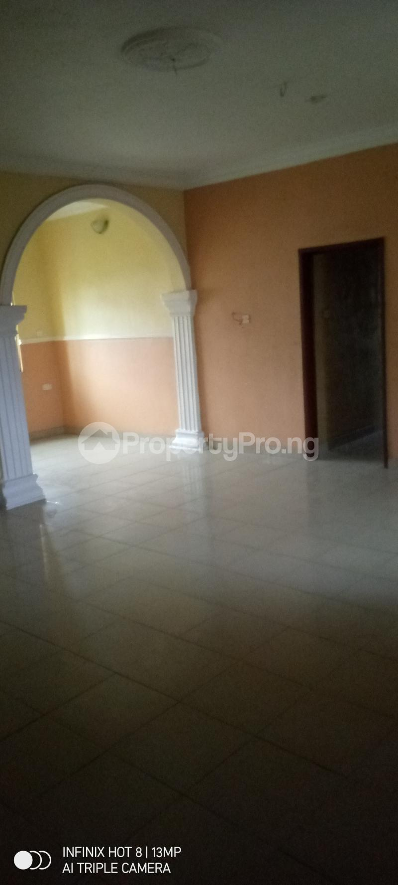 3 bedroom Flat / Apartment for rent Green field estate Amuwo Odofin Amuwo Odofin Lagos - 16
