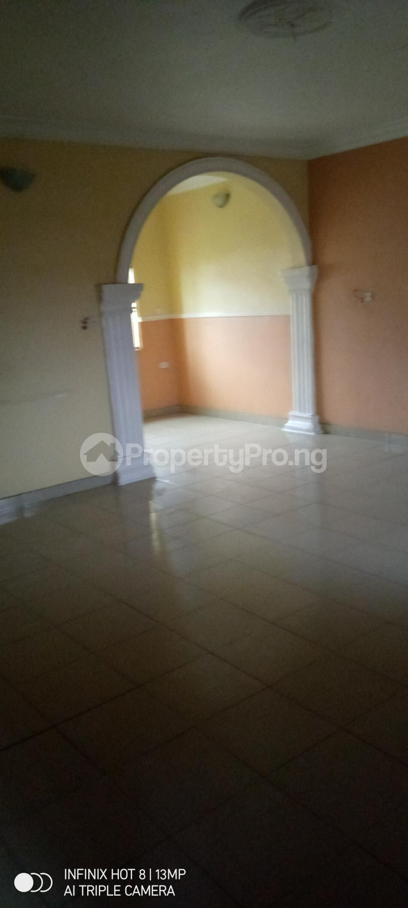 3 bedroom Flat / Apartment for rent Green field estate Amuwo Odofin Amuwo Odofin Lagos - 1