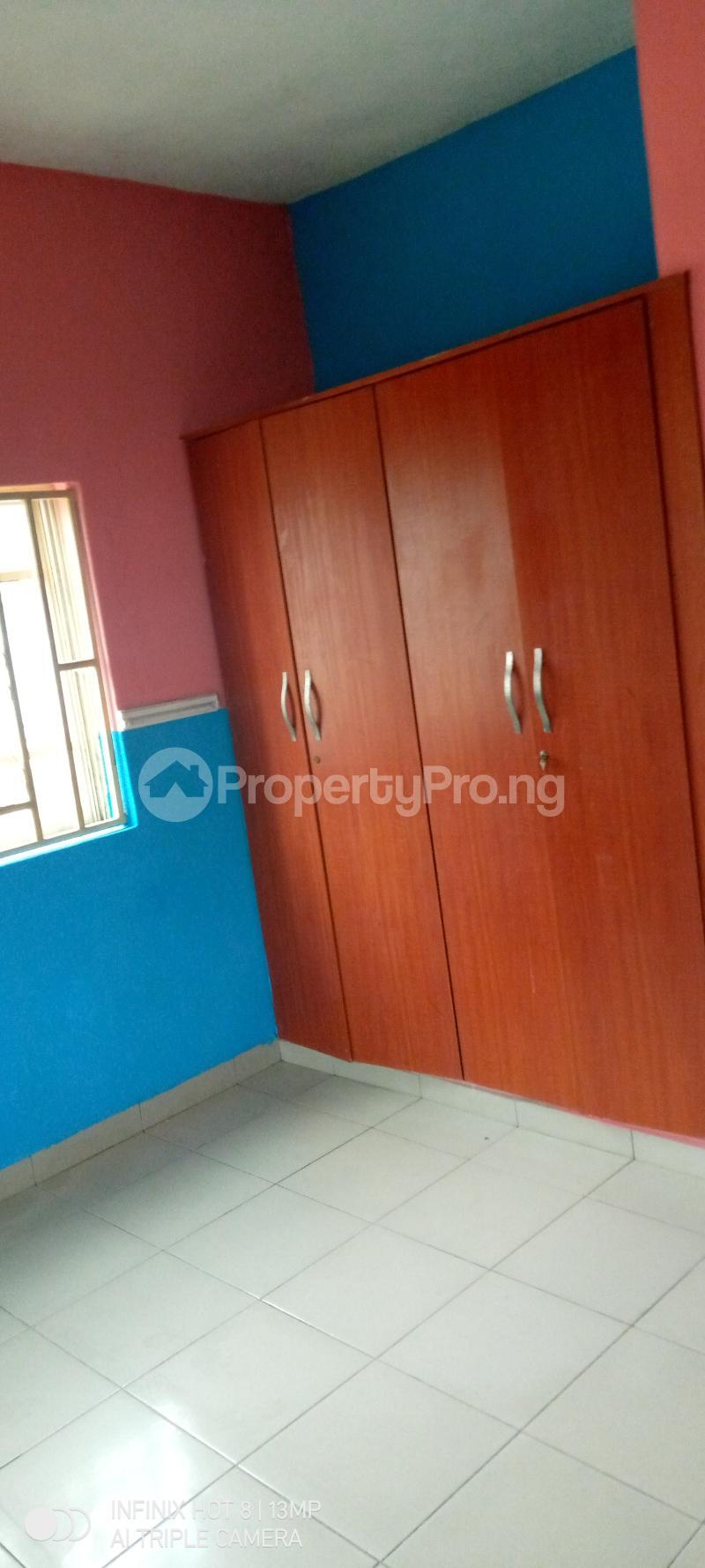 3 bedroom Flat / Apartment for rent Green field estate Amuwo Odofin Amuwo Odofin Lagos - 6