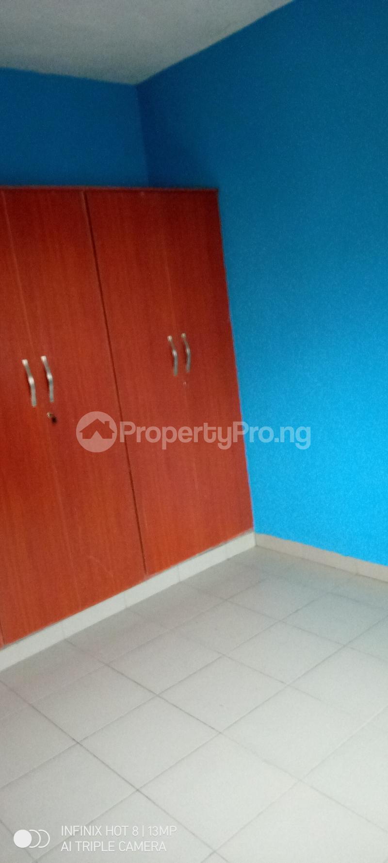 3 bedroom Flat / Apartment for rent Green field estate Amuwo Odofin Amuwo Odofin Lagos - 5