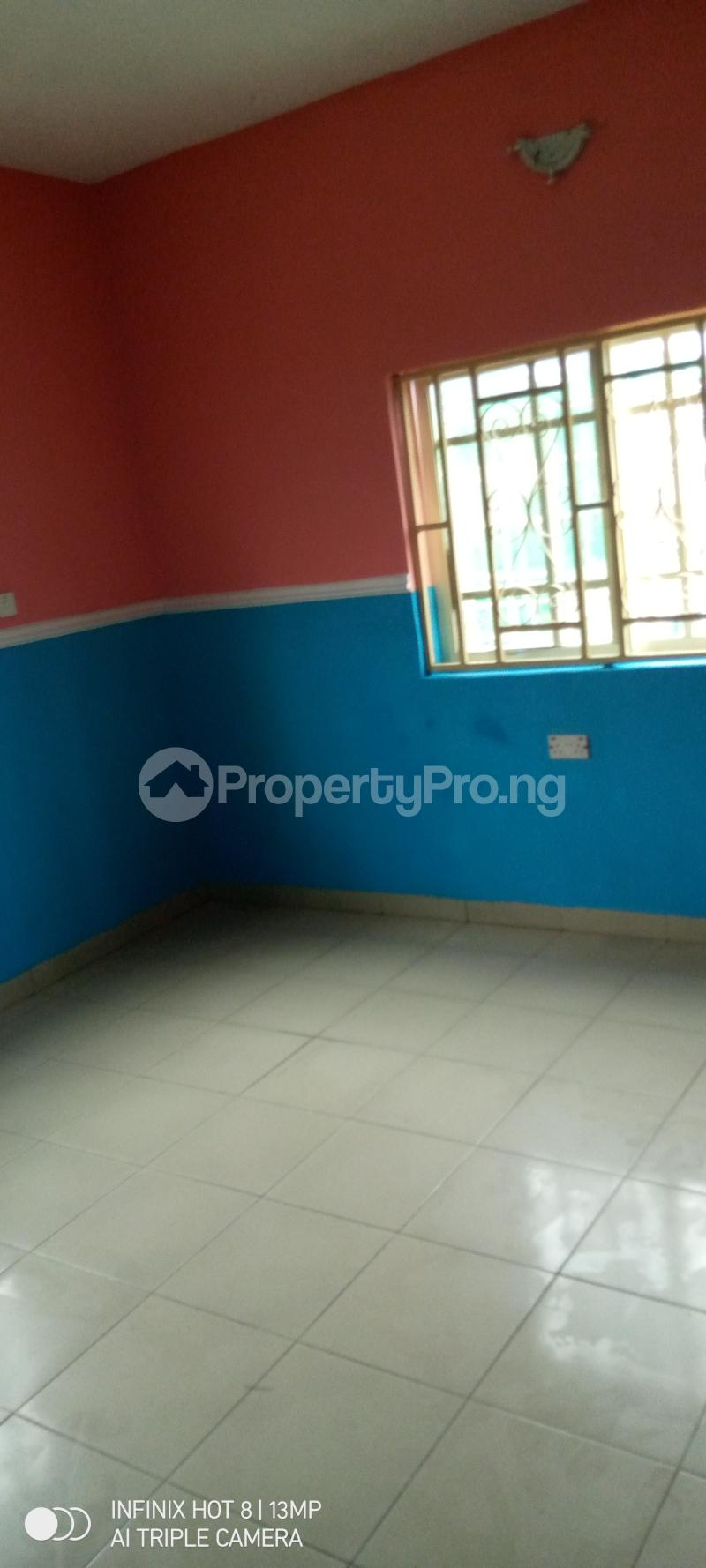 3 bedroom Flat / Apartment for rent Green field estate Amuwo Odofin Amuwo Odofin Lagos - 2