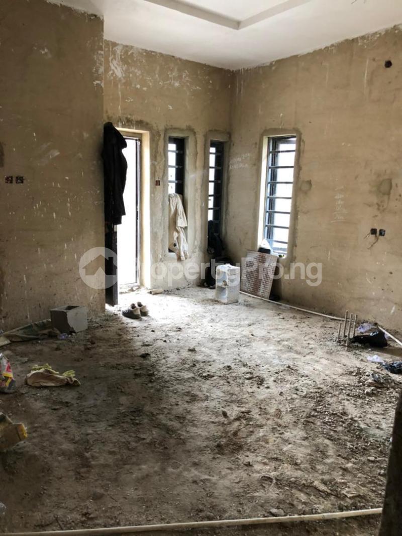 3 bedroom Semi Detached Duplex House for sale Magodo GRA Phase 1 Ojodu Lagos - 6