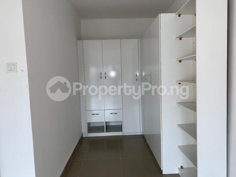 3 bedroom Terraced Duplex for sale Ogudu GRA Ogudu Lagos - 3