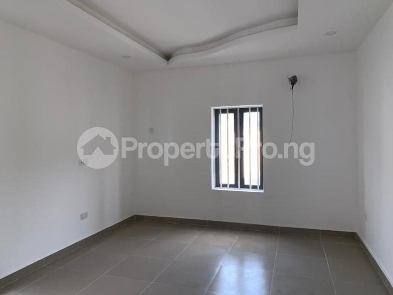 3 bedroom Terraced Duplex for sale Ogudu GRA Ogudu Lagos - 0