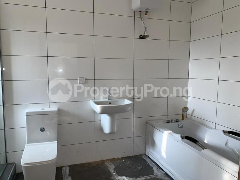 3 bedroom Terraced Duplex for sale Ogudu GRA Ogudu Lagos - 6