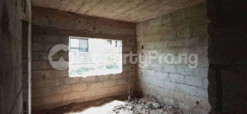 10 bedroom Flat / Apartment for sale Behind Olunde High School Ibadan Lagelu Oyo - 3