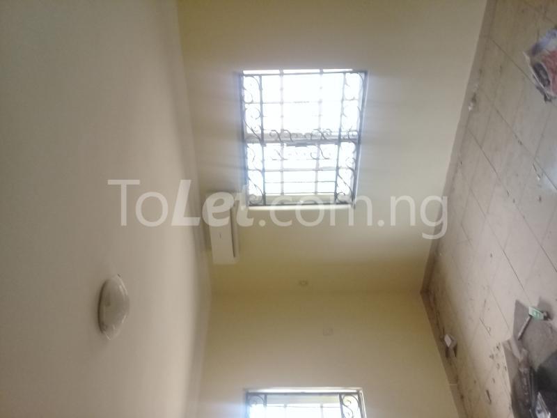3 bedroom Flat / Apartment for rent GEMADE Egbeda Alimosho Lagos - 14