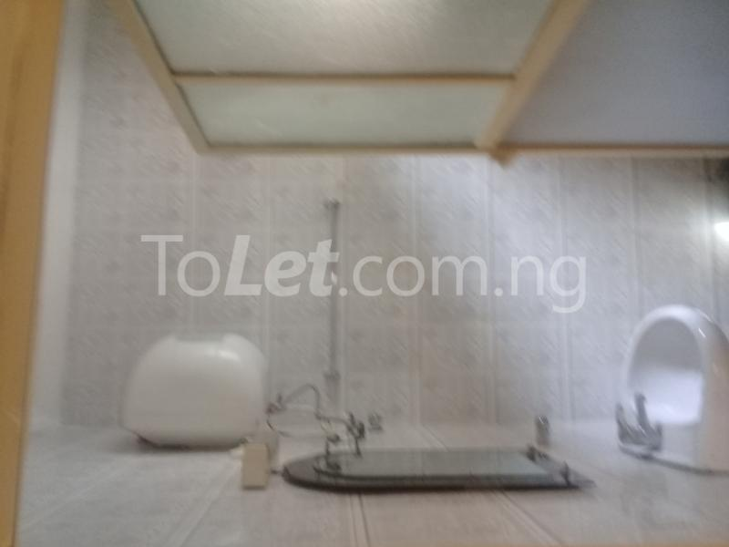 3 bedroom Flat / Apartment for rent GEMADE Egbeda Alimosho Lagos - 8