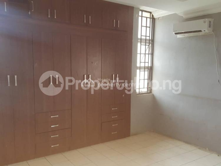 4 bedroom Penthouse Flat / Apartment for rent abgbe road Abese Ewekoro Ogun - 2