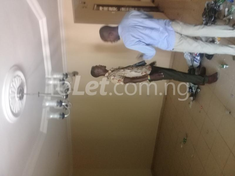 3 bedroom Flat / Apartment for rent GEMADE Egbeda Alimosho Lagos - 3