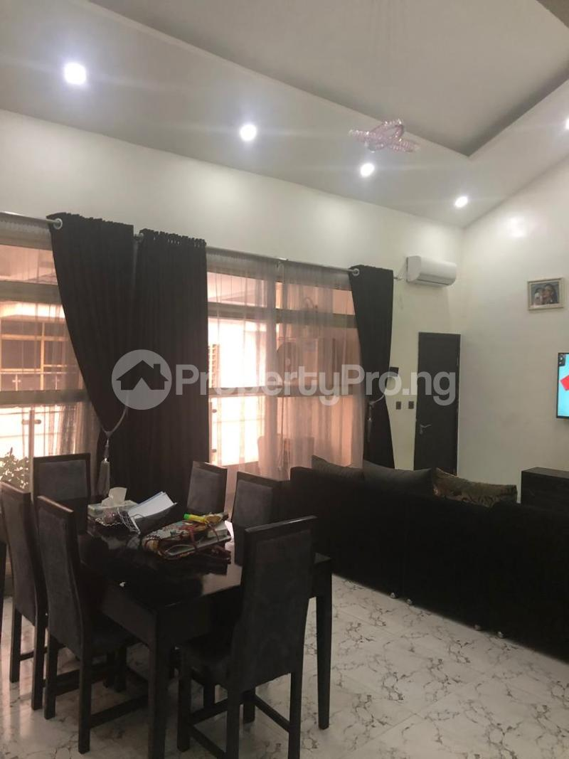 3 bedroom Flat / Apartment for sale - Ebute Metta Yaba Lagos - 6