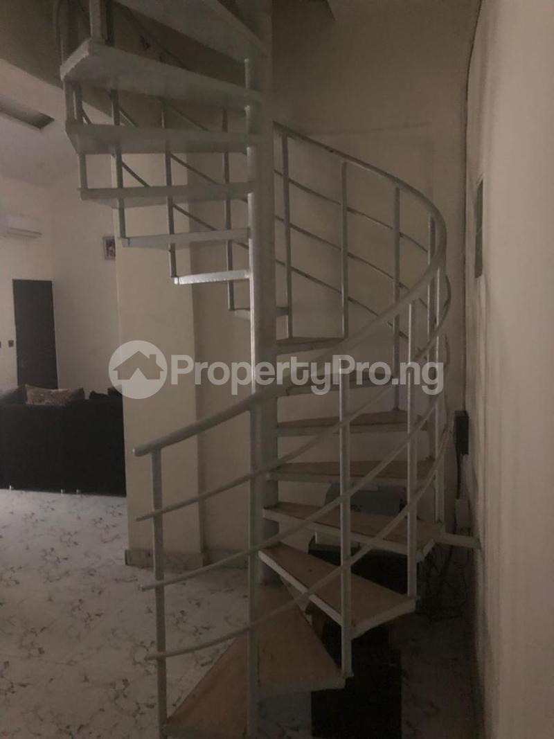 3 bedroom Flat / Apartment for sale - Ebute Metta Yaba Lagos - 0
