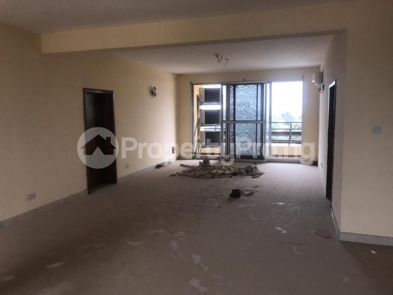 3 bedroom Flat / Apartment for rent Off Alexander  Ikoyi Lagos - 3