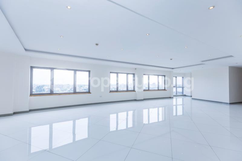 3 bedroom Flat / Apartment for rent Victoria Island Lagos - 31