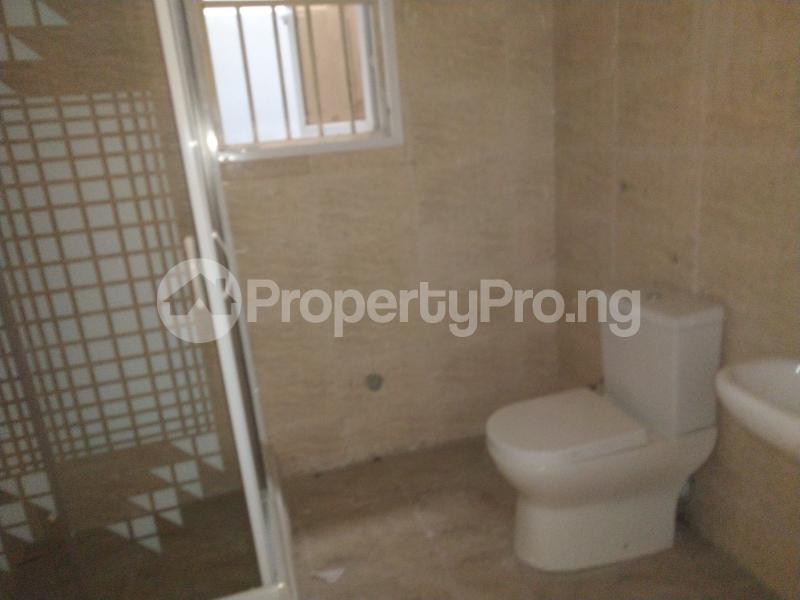3 bedroom Flat / Apartment for sale Oniru Victoria Island Extension Victoria Island Lagos - 6