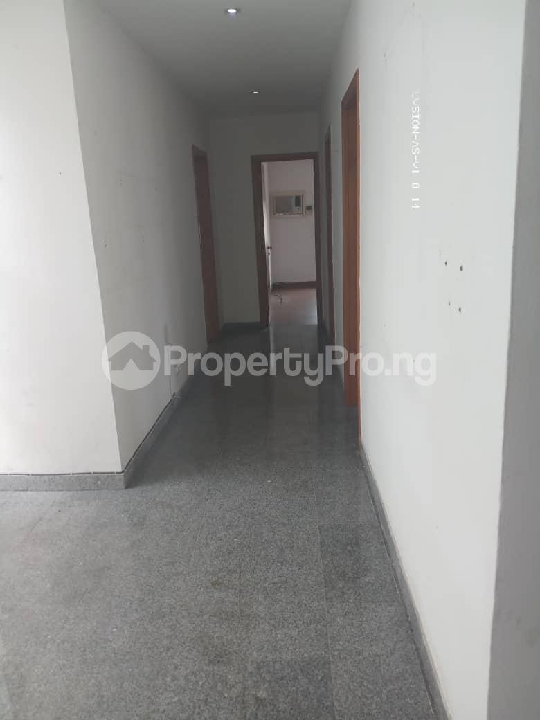 3 bedroom Flat / Apartment for rent Dolphin Estate Ikoyi Lagos - 7