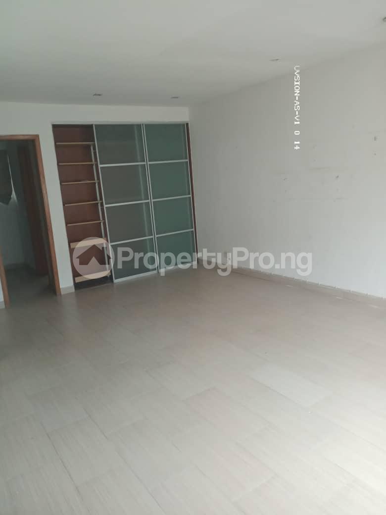 3 bedroom Flat / Apartment for rent Dolphin Estate Ikoyi Lagos - 6