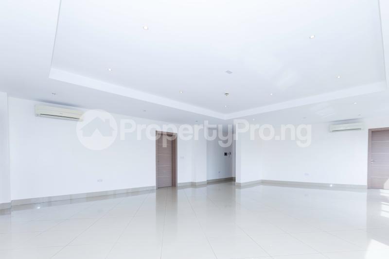 3 bedroom Flat / Apartment for rent Victoria Island Lagos - 21