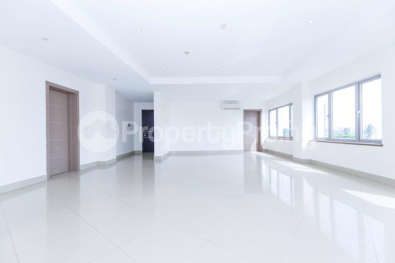 3 bedroom Flat / Apartment for rent Victoria Island Lagos - 20