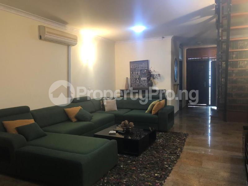 2 bedroom Flat / Apartment for shortlet 1004 1004 Victoria Island Lagos - 3
