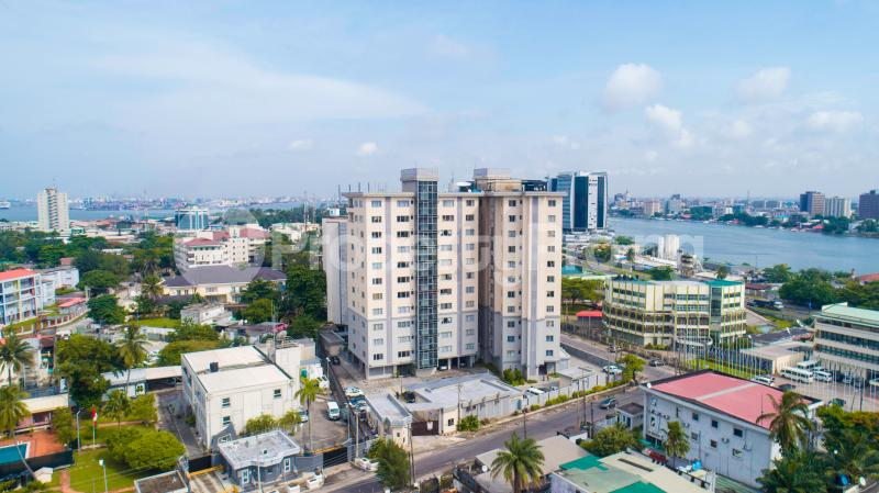 3 bedroom Flat / Apartment for rent Victoria Island Lagos - 40
