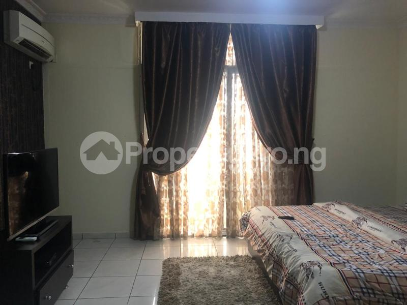 2 bedroom Flat / Apartment for shortlet 1004 1004 Victoria Island Lagos - 15