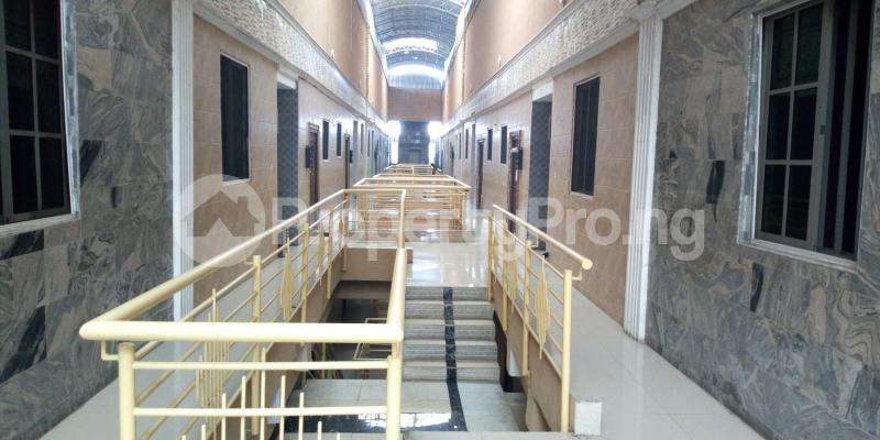 3 bedroom Flat / Apartment for sale off Alpha Beach Road chevron Lekki Lagos - 1