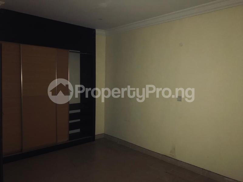 3 bedroom Flat / Apartment for sale off Alpha Beach Road chevron Lekki Lagos - 11