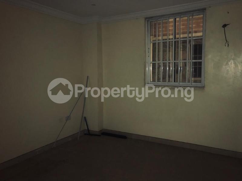 3 bedroom Flat / Apartment for sale off Alpha Beach Road chevron Lekki Lagos - 12