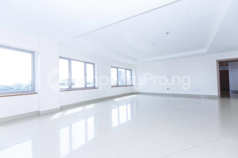 3 bedroom Flat / Apartment for rent Victoria Island Lagos - 22