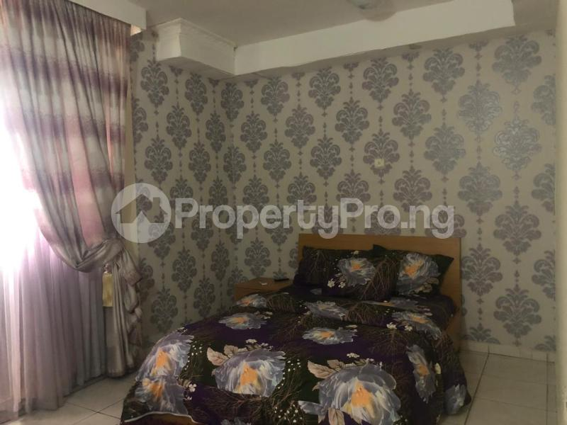 2 bedroom Flat / Apartment for shortlet 1004 1004 Victoria Island Lagos - 12