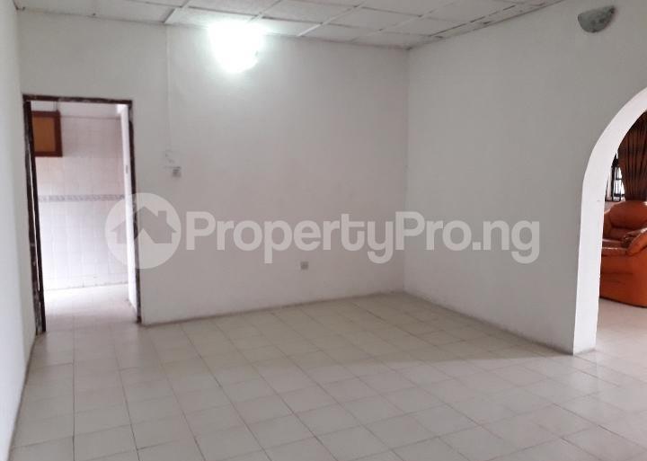 3 bedroom Flat / Apartment for shortlet ... Badore Ajah Lagos - 4