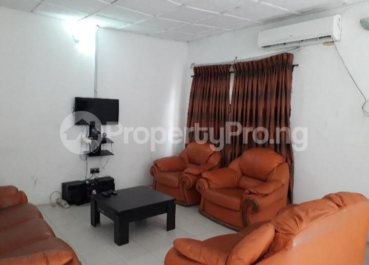 3 bedroom Flat / Apartment for shortlet ... Badore Ajah Lagos - 0