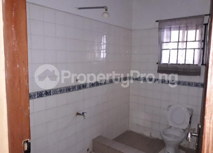 3 bedroom Flat / Apartment for shortlet ... Badore Ajah Lagos - 2