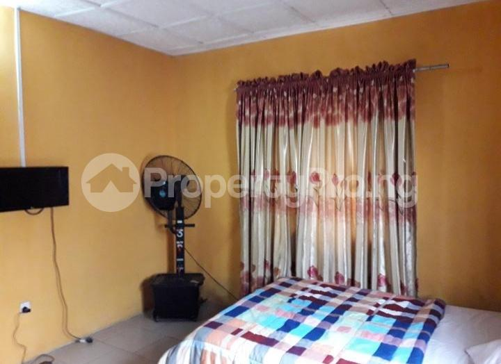 3 bedroom Flat / Apartment for shortlet ... Badore Ajah Lagos - 6