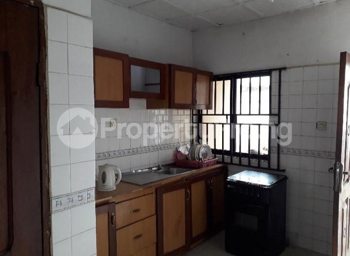 3 bedroom Flat / Apartment for shortlet ... Badore Ajah Lagos - 7