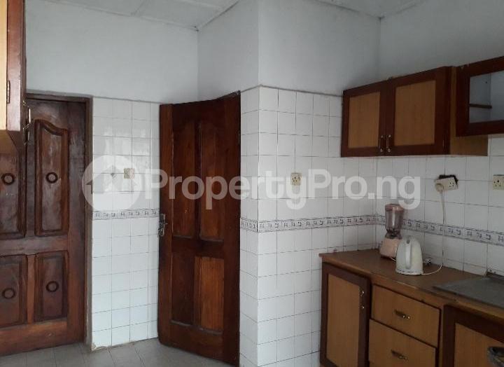 3 bedroom Flat / Apartment for shortlet ... Badore Ajah Lagos - 3