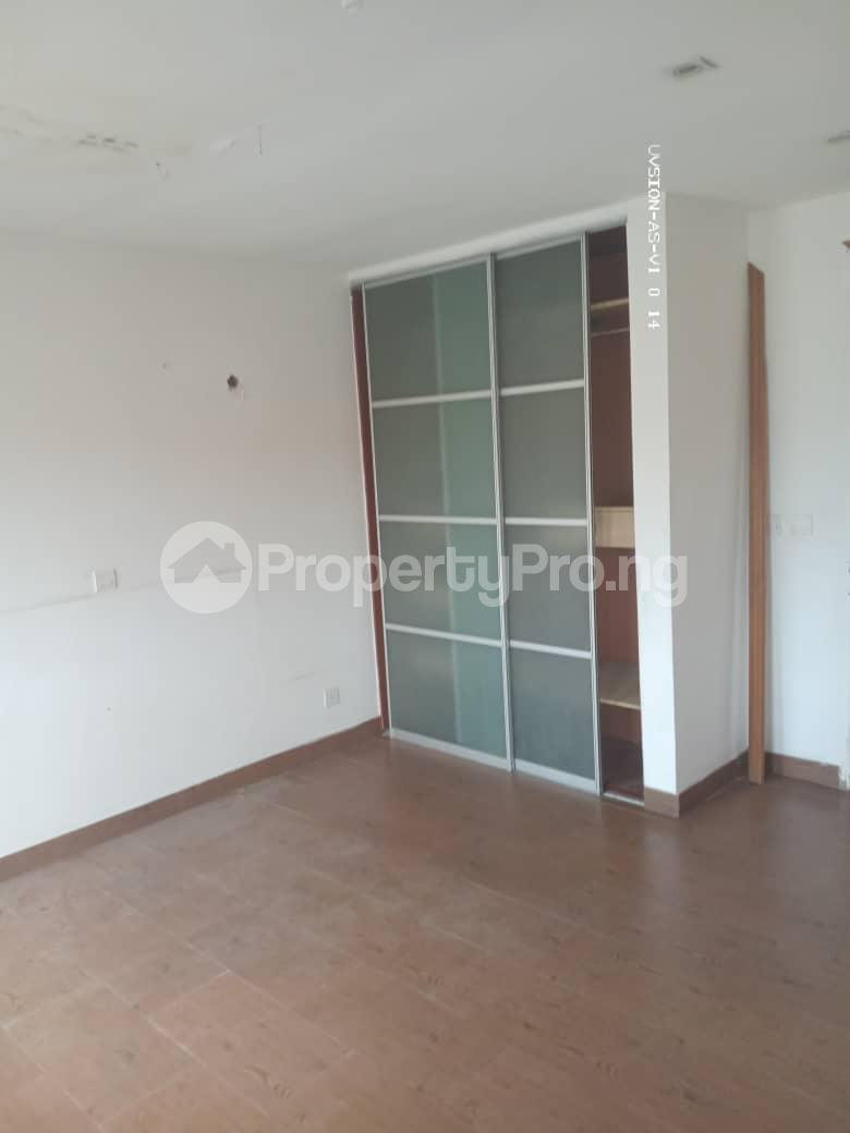 3 bedroom Flat / Apartment for rent Dolphin Estate Ikoyi Lagos - 11