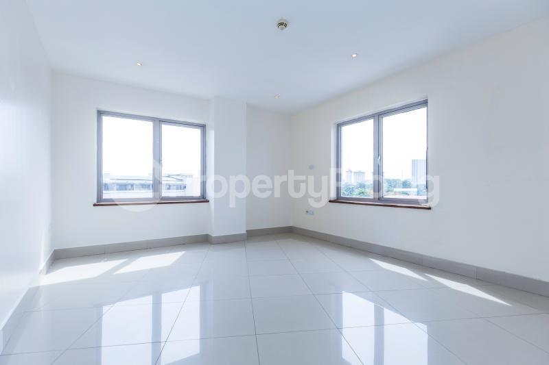 3 bedroom Flat / Apartment for rent Victoria Island Lagos - 27