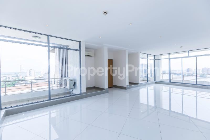 3 bedroom Flat / Apartment for rent Victoria Island Lagos - 32
