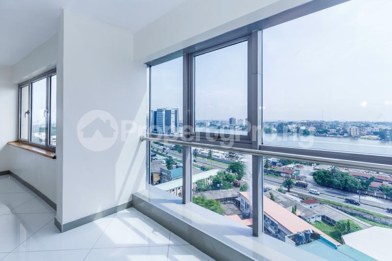 3 bedroom Flat / Apartment for rent Victoria Island Lagos - 30