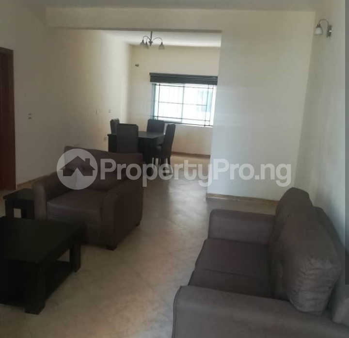 3 bedroom Flat / Apartment for rent Off Freedom way Ikate Lekki Lagos - 3
