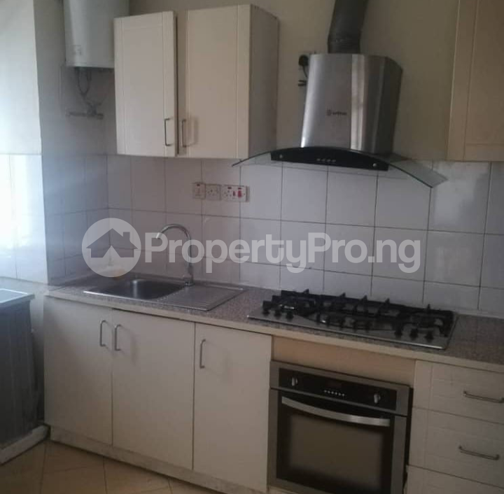 3 bedroom Flat / Apartment for rent Off Freedom way Ikate Lekki Lagos - 4