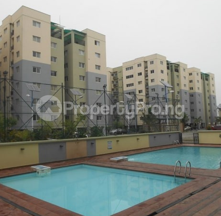 3 bedroom Flat / Apartment for rent Off Freedom way Ikate Lekki Lagos - 0