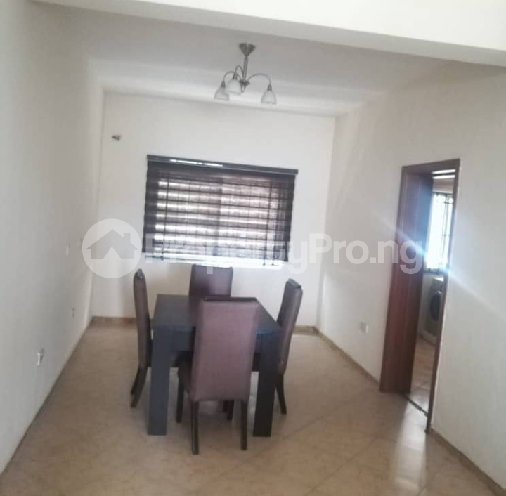 3 bedroom Flat / Apartment for rent Off Freedom way Ikate Lekki Lagos - 1