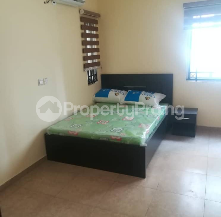 3 bedroom Flat / Apartment for rent Off Freedom way Ikate Lekki Lagos - 2